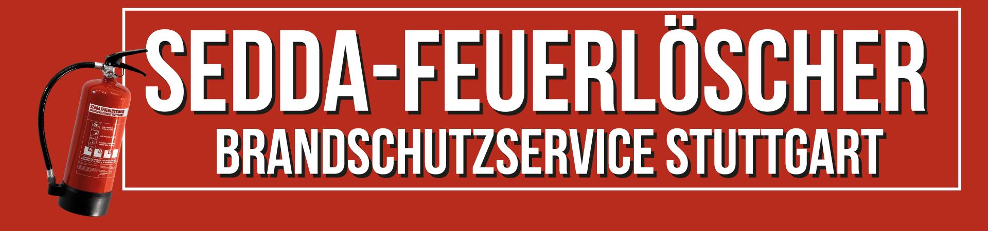 brandschutzservice